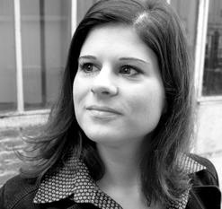 Monika Grassl