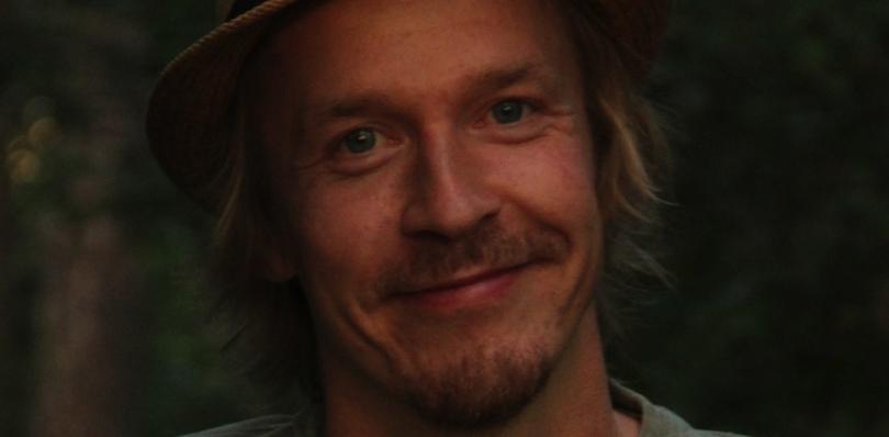 Einari Paakkanen
