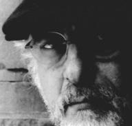 Arturo Ripstein