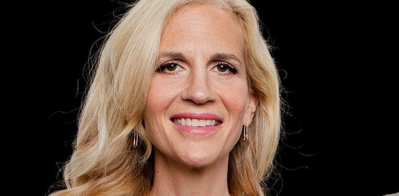 Abby Kohn