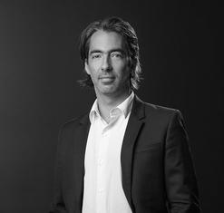 Emmanuel Gillibert