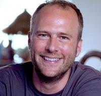 Martijn  Tervoort