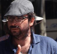 Carlos Andrés Morelli
