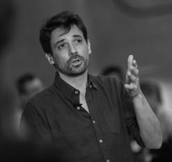 Manuel  Muñoz Rivas
