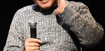 Hiroshi Ishiodori