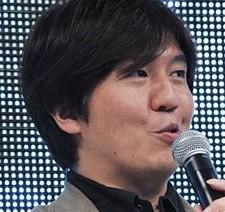 Itsurô Kawasaki
