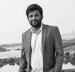 Shubhashish Bhutiani
