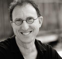 Philip  Szporer