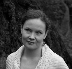 Kati  Kallio