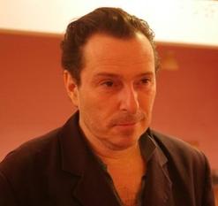 Héctor Fáver