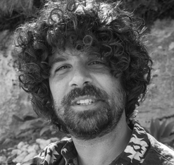 Diego Pascal Panarello