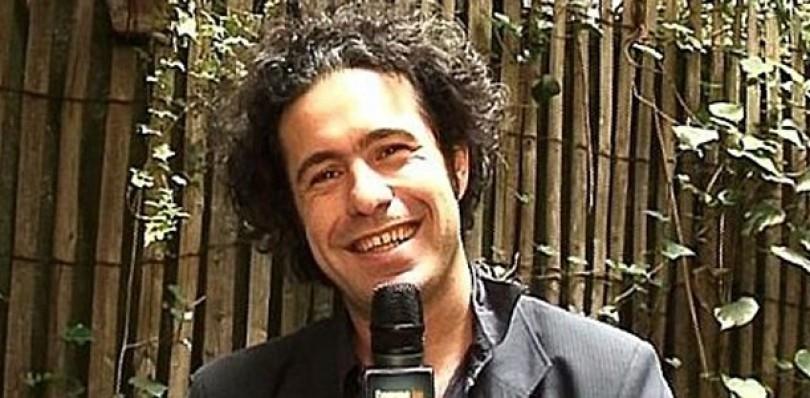 Benoît  Cohen