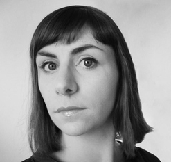 Juliette  Kempf