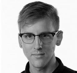 Dawid  Ullgren