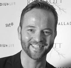 Henrik Björn