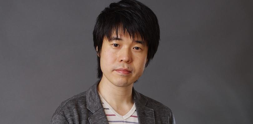 Masakazu Kaneko