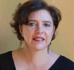 Rossana Lacayo
