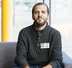 Álvaro Priante