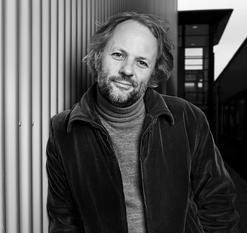 Robert Jan Westdijk