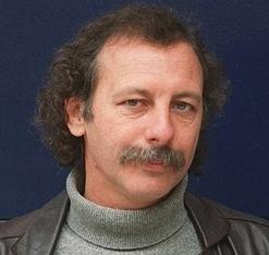 Alberto Lecchi