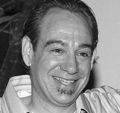 John Lafia