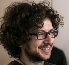 Giancarlo Fontana