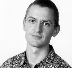Rasmus Kloster Bro