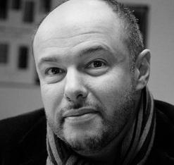 Alain Berliner