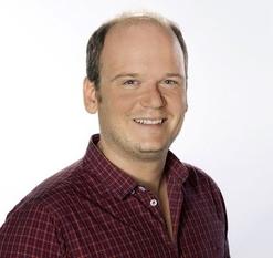 Philipp Jedicke