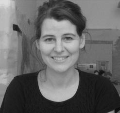 Marika Heidebäck
