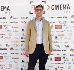 Giacomo Durzi