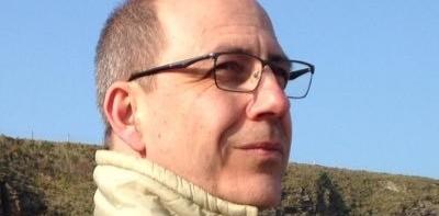 Matt Lipsey