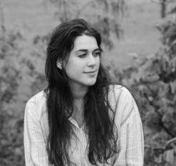 Carla García Ballesteros