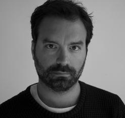 Sergio Romero Castaño