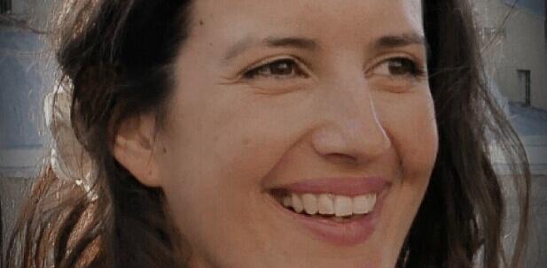 Bárbara  Mateos