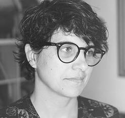Raquel Barrera