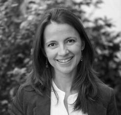 Anne-Dauphine Julliand