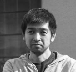 Shojiro Nishimi