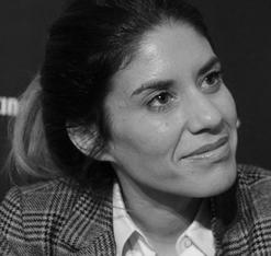 Paola García Costas