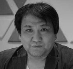 Tatsuya Nagamine