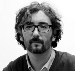 Juan Pancorbo