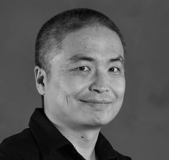 Cai Chengjie