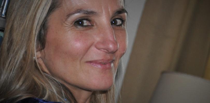 Marianna Economou