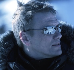 Björn Br.  Björnsson