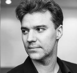 David Verbeeck