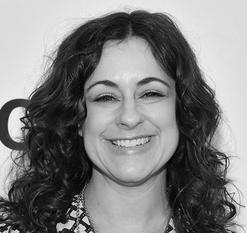 Melissa B. Miller-Costanzo