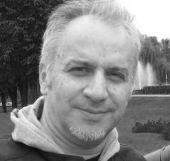 Vasiko Bedoshvili
