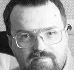 Andrey Kolpin