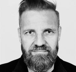 Viktor Nordenskiöld