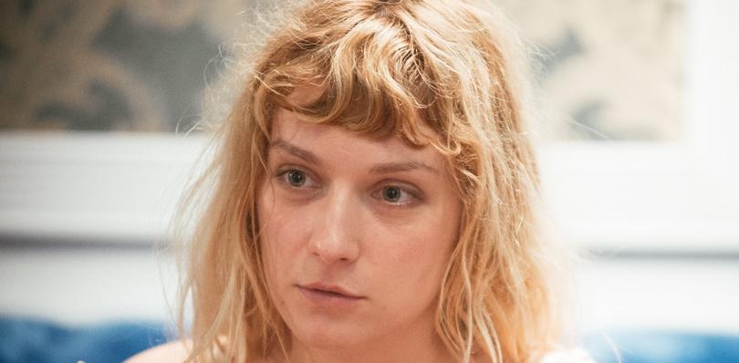 Marysia Nikitiuk